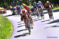 10803734-053 (Lotto Soudal Cycling Team) Tags: cycling sport wielrennen cyclisme vkalut vincentkalut2019 champery wielerwedstrijd etape france frankrijk pro tour protour race rit road stage route dauphine libere criterium uci wegrit worldtour ronde cource switzerland