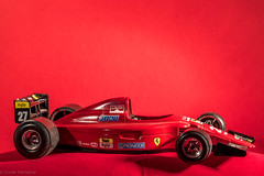 Ferrari 641/2 (Günter Hentschel) Tags: ferrari auto car racecar rennauto rennwagen rot formel1 hentschel flickr nikon nikond5500 d5500 6 2019 juni juni2019 deutschland germany germania alemania allemagne europa nrw dieanderenbilder