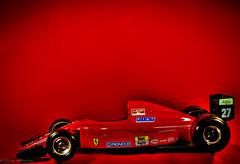 Ferrari 641/2 (Günter Hentschel) Tags: ferrari auto car rennauto rennwagen rot hentschel flickr nikon nikond5500 d5500 6 2019 juni juni2019 deutschland germany germania alemania allemagne europa nrw dieanderenbilder