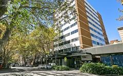 309/28 Macleay Street, Potts Point NSW