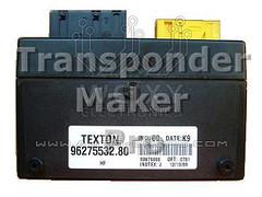 TMPro2 Software module 133 – Citroen Xantia CPH Texton ID48 (www.auto-chips.com) Tags: tmpro2 software module 133 – citroen xantia cph texton id48 httpswwwautochipscomtmpro2softwaremodule133p2441html
