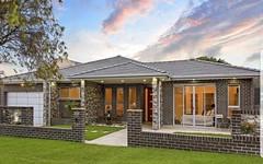 14 Sandra Crescent, Roselands NSW