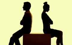Spell To Break A Marriage - Spell To Save or Stop Marriage (getlemonspells) Tags: break