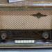 50er Jahre Vintage UKW-Radio von Nordmende