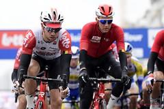 10802830-058 (Lotto Soudal Cycling Team) Tags: 2019 baloise belgie belgique belgium cyclisme ronde sport tour wielrennen peterdevoecht knokke
