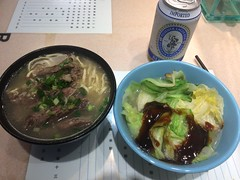 201905216 Hong Kong Central (taigatrommelchen) Tags: china food hongkong restaurant central meal 20190522 dinner