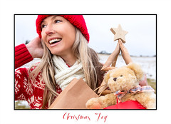 Festive woman at Christmas in snow (sugarbellaleah) Tags: woman christmas festive happiness joy faith shopping snow winter christmasinjuly season cold teddybear gifts shoppingbags christmastree wooden toy female celebration holy yuletide outdoor fun joyous occasion holiday happyholidays bluemountains australia beanie snowflake scarf cheerful glee beauty giving buying religion christianity religiousholiday catholic protestant peace goodwill smiling
