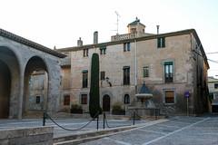 Empordà_0143 (Joanbrebo) Tags: castellódempúries lempordà girona españa eosd autofocus canoneos70d efs18135mmf3556is