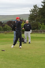 EOHSJ Golf Tournament 2019 (A Wandering Oblate) Tags: eohsjscotland auchterardergolfclub cardinal winning trophy