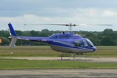 G-TEGS-Fairoaks-15-06-2019 (swbkcb) Tags: fairoaks egtf gtegs bell b206 jetranger