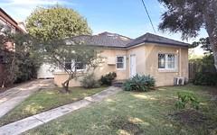 46 Cecilia Street, Belmore NSW