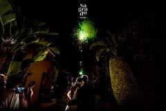 Empezamos una nueva semana con mucho ruido,...., las fiestas de Hogueras de San Juan de Alicante, ya estan aqui !!! #SagradoStudiosFotografosDeBoda #FotosDeBodaLaFInca #FotosDeBodaDiferentes #FotografosBodaElche (SagradoStudios) Tags: weddings bodas fotografos de los mejores best wedding photographers sagradostudioscom