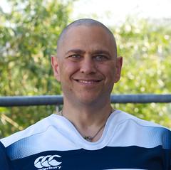 Haircut Phase 3 of 3 (robinslomkowski) Tags: haircut haircut2019 robin rs slomkowski