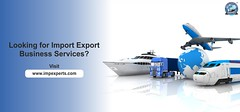 Looking for Import Export Business Services (seoimpexperts) Tags: import export business service program