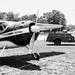 1953 Cessna 195B