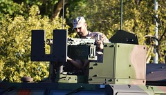 Tercio de Armada (TEAR) - SPANISH NAVY (DAGM4) Tags: difas2019 españa sevilla andalucía spain espanha europa europe military espana militar tear espagne spanien espagna espainia espanya 2019 armadaespañola spanishnavy infanteríademarina infanteriedemarine armadaespanhola infanteriademarinaespañola terciodearmada marineinfanterie infantariademarinha laarmada armadaespagnole