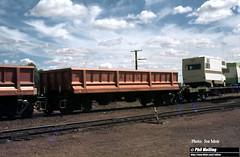 J1848 AIS side tipper 39 (RailWA) Tags: railwa joemoir philmelling westrail ais side tipper 39
