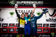 Superenduro_Lerici_2019_low-296 (Superenduro) Tags: lerici superenduro enduro mountain bike mtb liguria