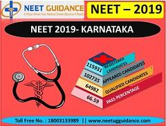 Karnataka (surajnegikites) Tags: all india quota medical seats karnataka