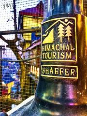 #Travel #India #Shimla #Himachal #Snowfall #NoSmokingarea (watsonchain2194) Tags: travel india shimla himachal snowfall nosmokingarea
