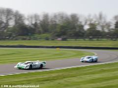 2019 Goodwood Members' Meeting: Porsche 917 (8w6thgear) Tags: 2019 goodwood 77th membersmeeting 77mm grrc porsche 917 sportscar lavant
