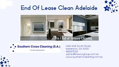 End Of Lease Clean Adelaide (Southern Cross Cleaning) Tags: end of lease clean adelaide office cleaning commercial cleaners builders school shopping centre building site supermarket