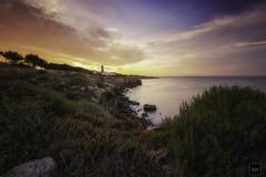 The Light . . . (jorgecanelasphotography) Tags: jorgecanelas jorgecanelasphotography lowepro leefilters fotopro tripods portugal photography longexposure cascais canelas clouds sunrise