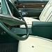Buick Rivera 7.5Litre V8