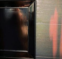 #analog #analogphotography #art #womenwhoshootfilmmag #filmcommunity #instragram #photo #35mm #35mmfilm #thefilmcommunity #analogue #photographer #keepfilmalive #filmphotography #filmphotographer #filmphotographic #filmphoto #photooftheday #vulgarismag #b (Hayley Orton) Tags: photooftheday analogphotography filmphotographer thefilmcommunity huntgram girlgaze selfportrait believeinfilm 35mm photographer santaalumnxs instragram art keepfilmalive filmphotography autoretrato photo analogue vulgarismag selfieonfilm 35mmfilm disparafilm analog filmphotographic picoftheday womenwhoshootfilmmag filmcommunity filmphoto onfilmdairy