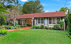 155 Rosedale Rd, St Ives NSW