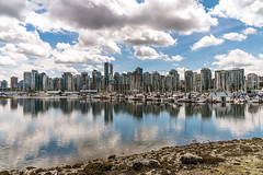 159/365 Vancouver (belincs) Tags: oneaday vancouver canada vacation 2019 travel 365 365the2019edition 3652019 day159365 08jun19