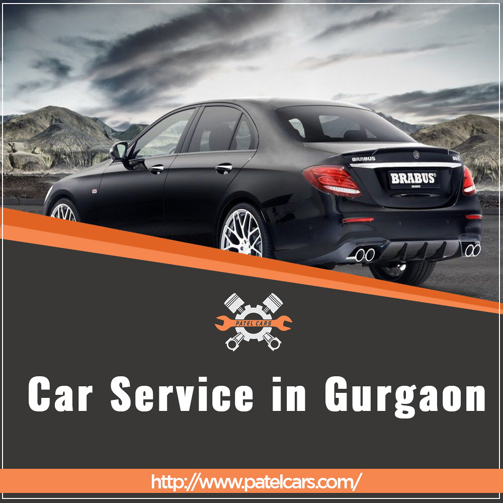 The World S Most Recently Posted Photos Of Gurgaon And Service