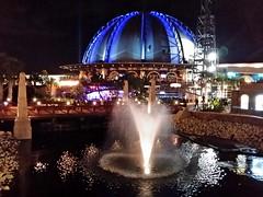 Night at DisneySprings (norvegia2005sara) Tags: disneysprings norvegiasara 2018 usa2018 trip travel vacation landoffreedom homefarfromhome ourparadise ourrefuge poerinis usa america fl florida sunshinestate orlando