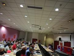 gallia-diethni-suskepsi1 (PAME-All Workers Militant Front) Tags: pame παμε πανεργατικό αγωνιστικό μέτωπο all workers militant front greece εργάτησ σωματείο συνδικάτο απεργία συλλαλητήριο κινητοποίηση διμαρτυρία αγώνασ πορεία πολιτισμόσ αθλητισμόσ εργασία εργατικά δικαιώματα μισθόσ σύμβαση συλλογική κατάληψη δράση ταξικό strike working class struggle trade union protest παγκόσμια συνδικαλιστική ομοσπονδία world federation wftu fsm rights freedom organization προνοια ασφάλιση υγεία action internationalism imperialism ιμπεριαλισμόσ διεθνισμόσ αλληλεγγύη solidarity