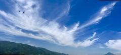 Nubes altas (eitb.eus) Tags: eitbcom 1755 g151020 tiemponaturaleza tiempon2019 bizkaia barakaldo albertozorrilla
