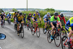 The Meath GP 2019 A3/Jnr Race (sjrowe53) Tags: roadracing cycling cycleracing navan wilkinstown seanrowe ireland meath