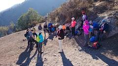 2019_06_trekking - 4