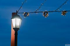 Light up (Tachial) Tags: fe lce7rm3 서울 street sony seoul fullframe korea sel85f14gm a7r3 소니
