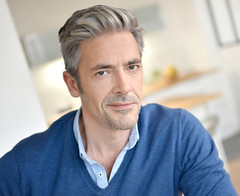 Candidates for Hair transplant – Does Age and Sex Matter? (Daniela Lanio) Tags: hair hairloss hairtransplant hairstyle