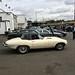 1964 Series 1 Jaguar E Type 3.8Litre