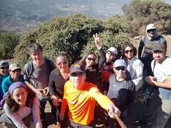 2019_06_trekking - 18