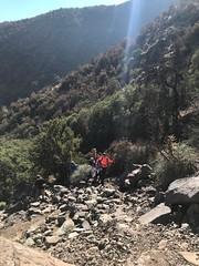 2019_06_trekking - 15