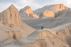 Pure Persia (Marsel van Oosten) Tags: iran middleeast purepersia desert lut dry drought arid sand dunes geology videographer adventure exploring exploration outdoor landscape wild undiscovered
