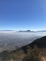 2019_06_trekking - 8