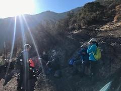 2019_06_trekking - 5