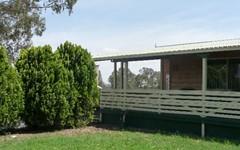 46 Wallace Street, Holbrook NSW