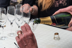 166/365 Birthday Fizz (belincs) Tags: oneaday lincolnshire 365 june 2019 uk 365the2019edition 3652019 day166365 15jun19