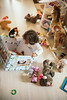 Kleines Mädchen druchstöbert Kiste nach Stofftieren (Ivan Radic) Tags: bear baby color cute beautiful childhood creativity colorful child hand teddy box interior books kind athome concept discovery spielzeug mädchen babyroom cuddlytoy kinderzimmer plüschtier spielsachen stofftier kleinkind cuddlyanimal portrait sunlight holiday game home girl female fun toys happy person idea freedom wooden search education toddler funny sitting play looking floor little sweet turtle room joy lifestyle style indoor livingroom indoors plushie imagination inside innovation familly searching lifting spielen horsetoy young plã¼schtier mã¤dchen sigma35mmf14dghsmart nikond610