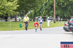Amherst Flag Day 5K - June 14, 2019 (Jason Meserve) Tags: amherst newhampshire nh running