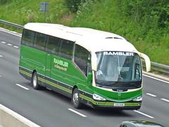 CR13RAM (47604) Tags: irizar cr13ram rambler bus coach hastings